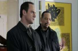 Law and Order: Special Victims Unit Season 18 Episode 1